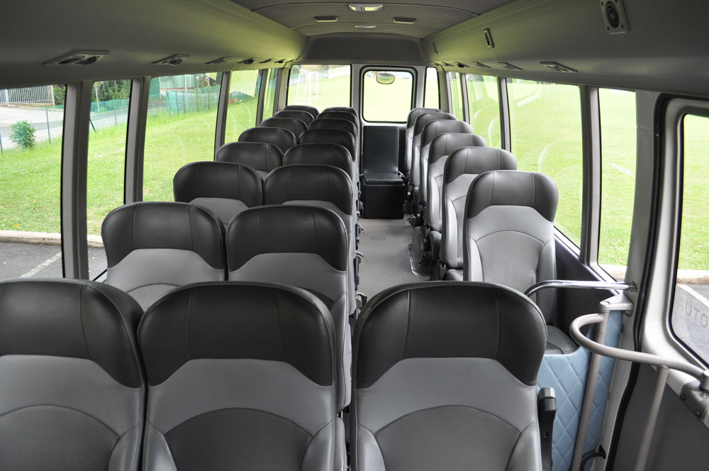 23-seater-in
