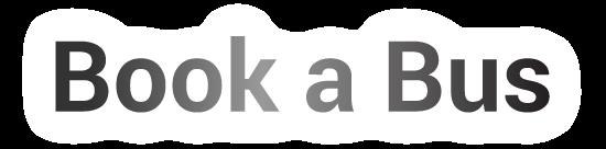 banner_tagline_book